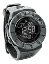 The Coliseum Fit™ - FORUM EDITION Kryptek Typhon Edition - Watch