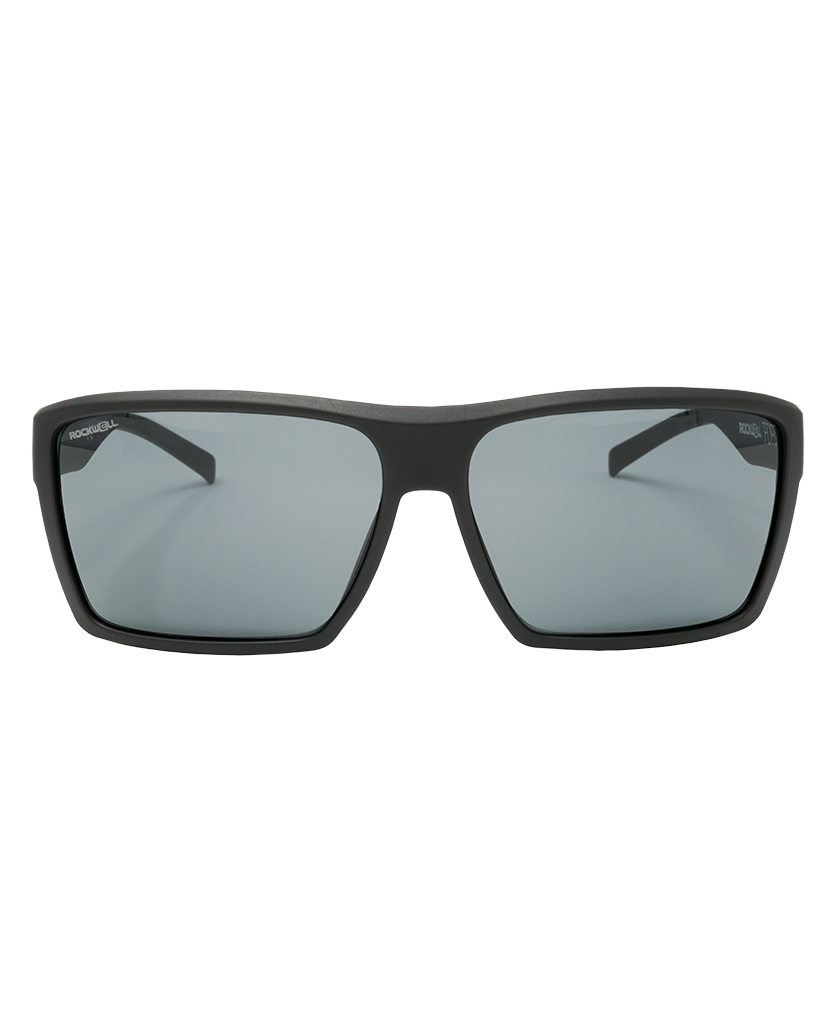 FORTE-SUNGLASS-all black