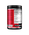Rockwell Fit™ Pre-Workout: Strawberry Lemonade