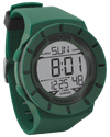 Coliseum (Forest Green/Black - Watch)