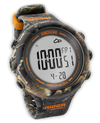 Godfrey Iron Rider 2.0 Realtree Xtra Camo - Watch
