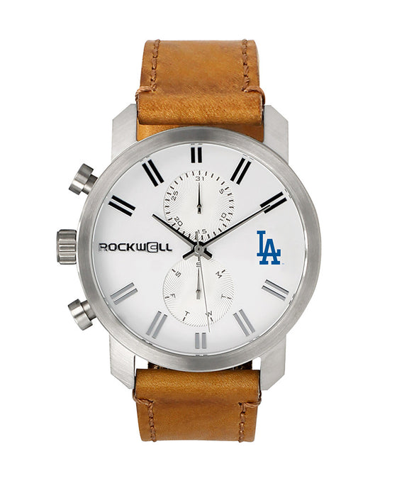 Dodgers Apollo