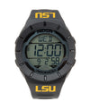 LSU Coliseum - Black