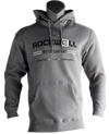 Watch Co Pullover Hoodie
