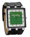 CF (Black/Green - Watch)