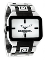 Duel Time - Silver/Black/White