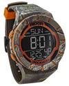 Coliseum (Realtree Xtra Camo - Watch)