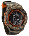 Coliseum (Realtree Max5 Camo - Watch)