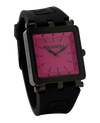 CF Lite (Black/Pink - Watch)