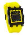 CF Lite (Yellow/Black - Watch)