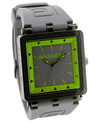 CF (Gray/Green - Watch)