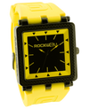 CF (Yellow/Black - Watch)