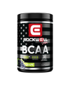 Rockwell Fit™ BCAA: Grape