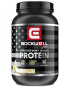 Rockwell Fit™ Protein: Vanilla