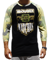 Men's Shield Slugger Camo