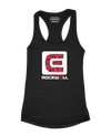 Women's Rockwell Tectonic Tank