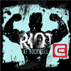 Rockwell Riot RX (Registration)