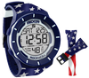 Coliseum Fit™ (Patriot - Watch)