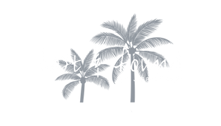 Lost & Found By J Friedman