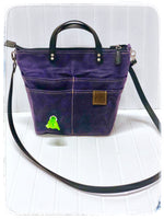 The New Pet Owner's Purse - the pop company
