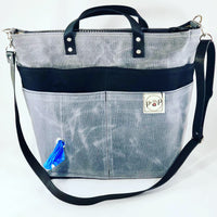 Original Pet Owner's Purse - the pop company