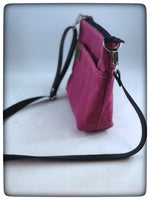 Teeny Tiny Little Pet Owner's Purse ( pick your color) - the pop company