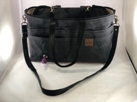 Pup-to-Go Pet Purse - the pop company