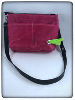 Teeny Tiny Little Pet Owner's Purse - the pop company