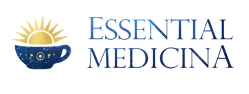 Essential Medicina Coupons