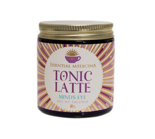 Mind's Eye Tonic Latte 45g/1.9oz (~20 servings)