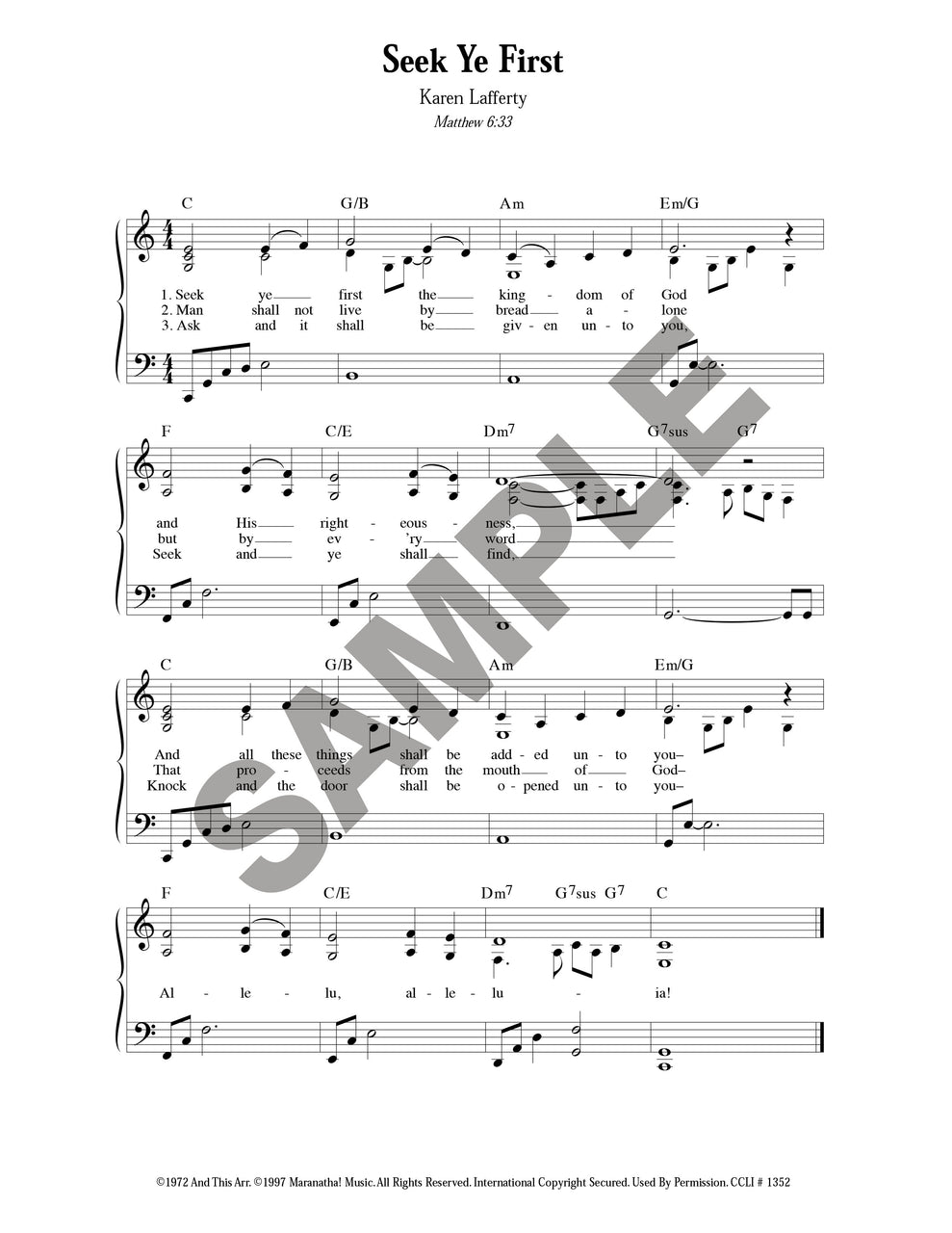 Hide and seek alto sax and trombone sheet music download free in.