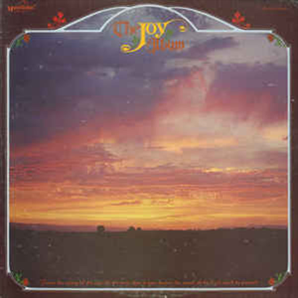 The Joy Album