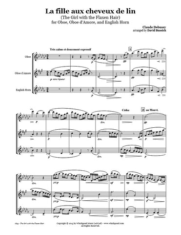 1_78a2c07e 1ef6 4b30 b3bf 4aad28e8720f_large?v=1490326051 debussy girl with flaxen hair oboe d'amore english horn trio Parts of the English Saddle and Bridle at readyjetset.co