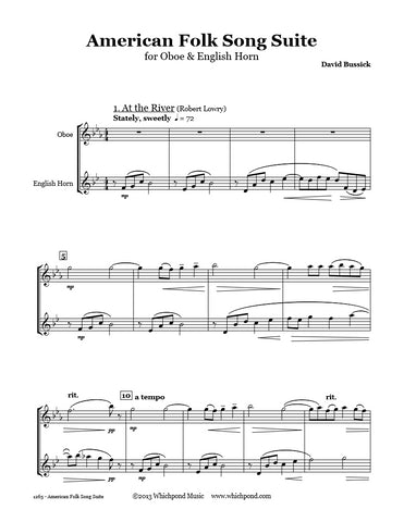 1_a0481de1 707b 41e2 b277 65c56a0c6918_large?v=1487276619 american folk song suite oboe english horn duet whichpond music Parts of the English Saddle and Bridle at readyjetset.co