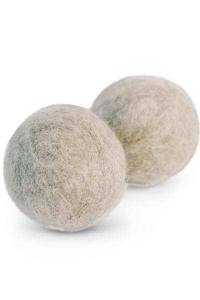 Dryer Balls Set Of Two