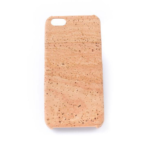 HowCork Cork Cell Phone Case