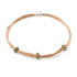 Green Ceramic Cork Choker