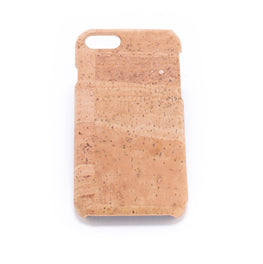 Cork iPhone 7 Case | HowCork - The Cork Marketplace