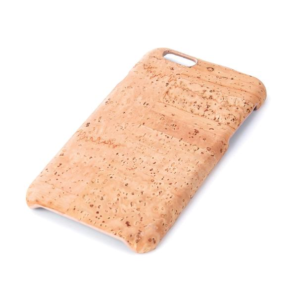 Cork iPhone 6 Case - HowCork