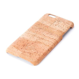 Cork iPhone 6 Plus Case | HowCork - The Cork Marketplace