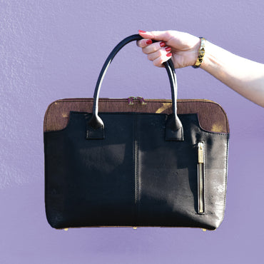 Savvy Bag Affair