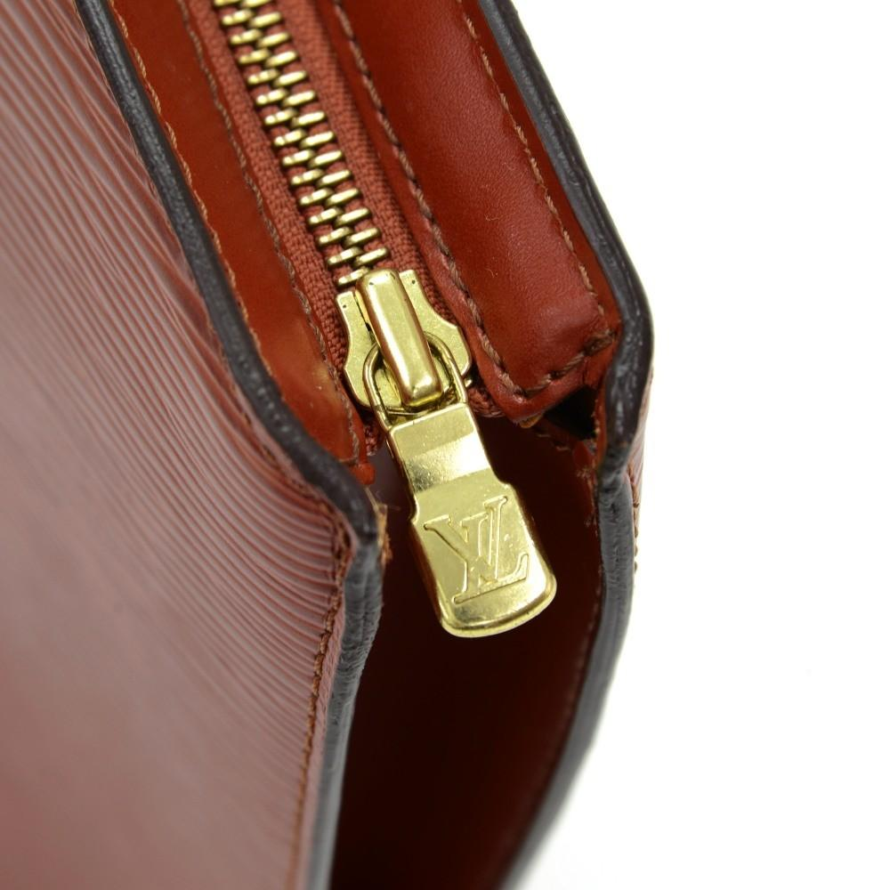 Saint Jacques PM Shoulder Bag