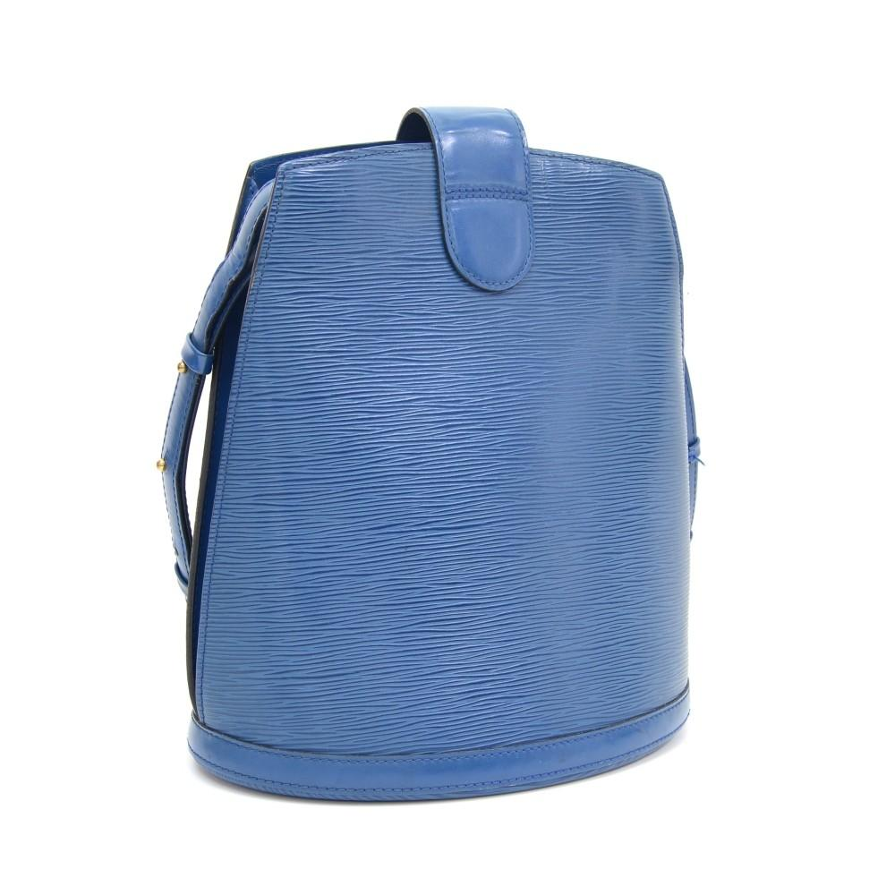 Cluny Shoulder Bag