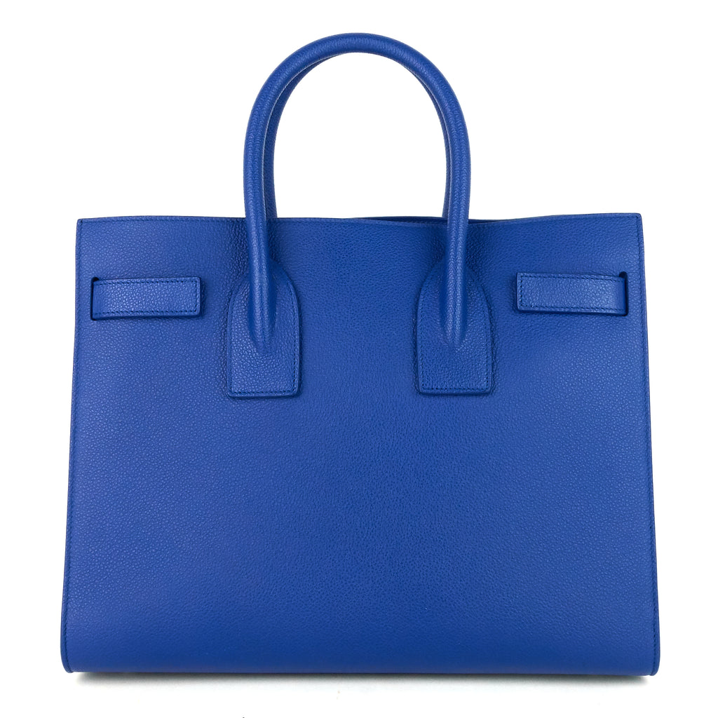 Sac de Jour Small Calf Leather Bag