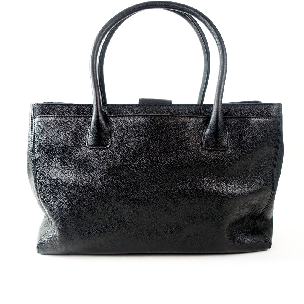 Executive Cerf XL Tote