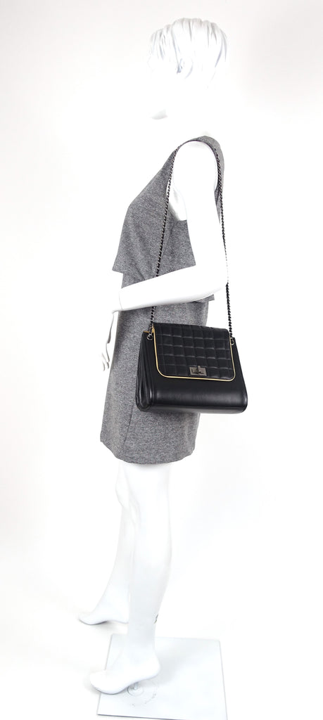 Reissue Shoulder Bag