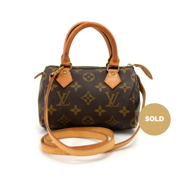 Louis Vuitton · Musette Tango Monogram Canvas Shoulder Bag · Speedy Mini  Sac HL Monogram Canvas Handbag 4fa908cdcafd4