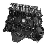 Gasoline Engines