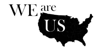We are US