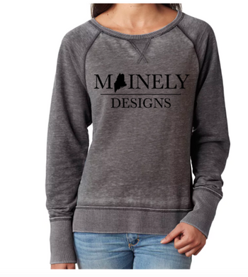 Mainely Designs